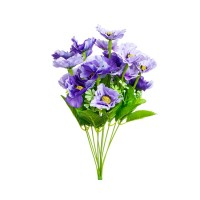 Новинки в разделе Искусственные цветы оптом